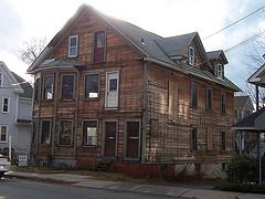 Progress of a sort? An update on  98 King Street
