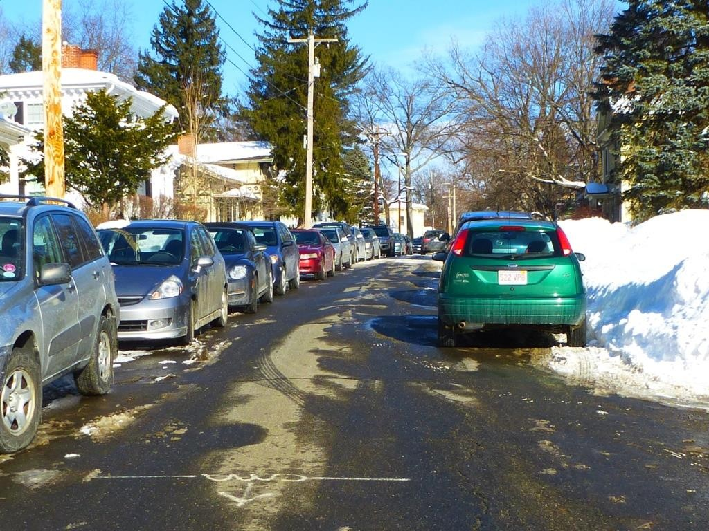 Parking_Phillips_Place_Winter2015 020